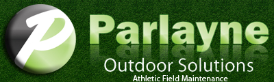 Parlayne Outdoor Solutions